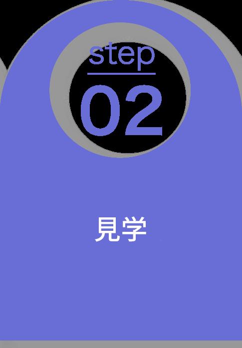 体験レッスン(親子)