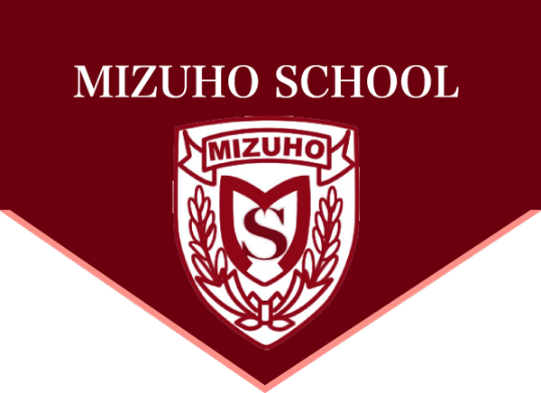 Our school|International Baccalaureate Certified International School in Nerima Ward, Tokyo [Mizuho School]